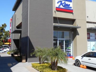 Farmacia Kino plaza boulevard